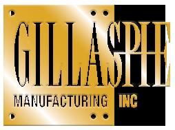 Gillaspie Manufacturing